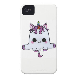 Unicorn marries for Iphone 4 Case-Mate iPhone 4 Cases