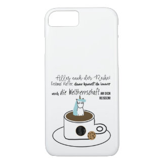 Unicorn - mobile phone covers