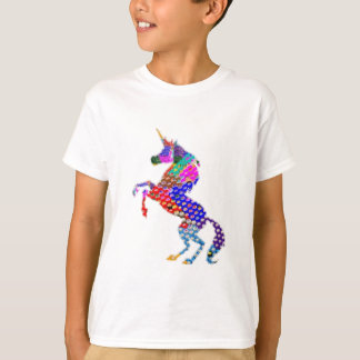 UNICORN   Nature n Dreams T-Shirt