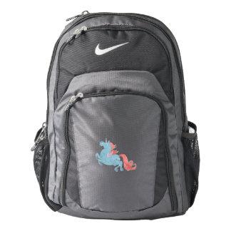 Unicorn Pegasus Backpack