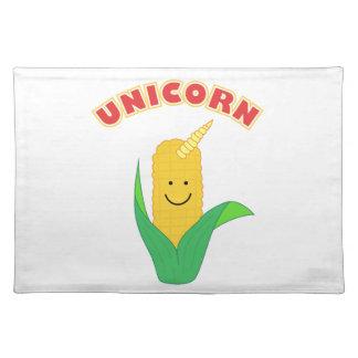 Unicorn Placemat