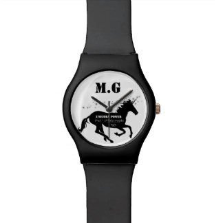 Unicorn Power Watch