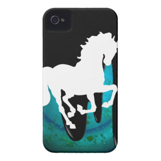 UNICORN PRODUCTS iPhone 4 Case-Mate CASE