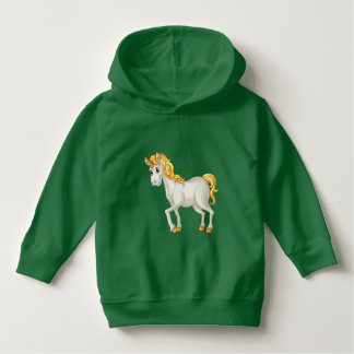 Unicorn shirts & jackets