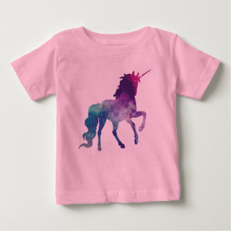 Unicorn Sky | Cute Magic Kids Tshirt