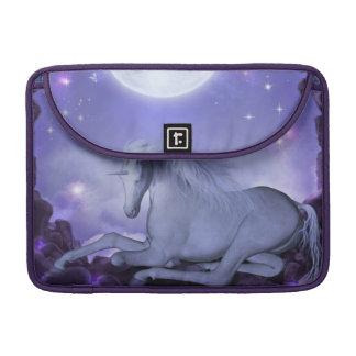 unicorn sleeve for MacBooks