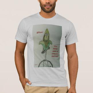 Unicorn? T-Shirt