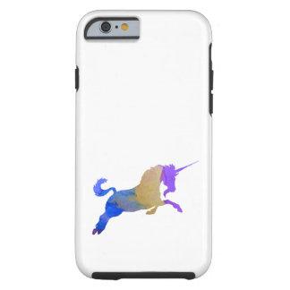 Unicorn Tough iPhone 6 Case
