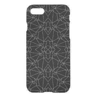 Unicorn Web iPhone 7 Case
