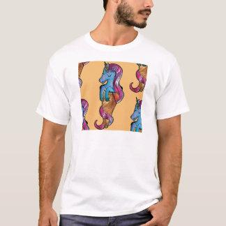 unicornio ice cream T-Shirt