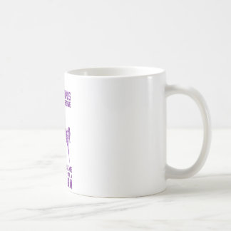 Unicorns Are Awesome Coffee Mug