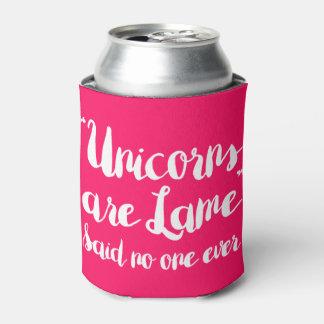 Unicorns Are Lame Said No One Ever