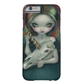 """Unicorn's Ghost"" iPhone 6 case"