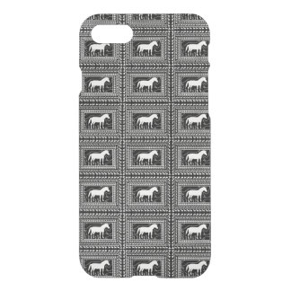 Unicorns N10 iPhone 7 Case