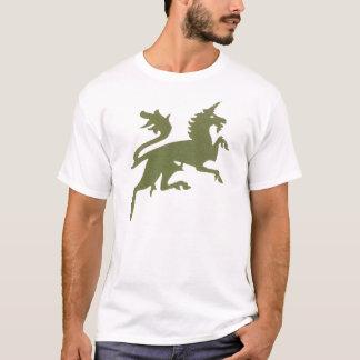 unicornus T-Shirt