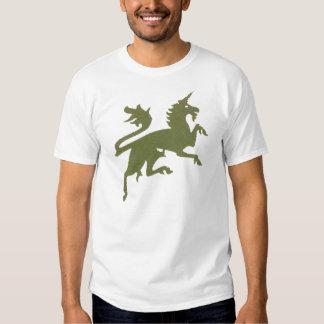 unicornus tees