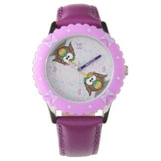 unicowl watch