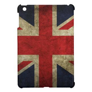 union jack iPad mini covers