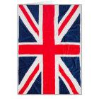 Union Jack.jpg Card