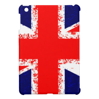 Union jack london flag uk case for the iPad mini
