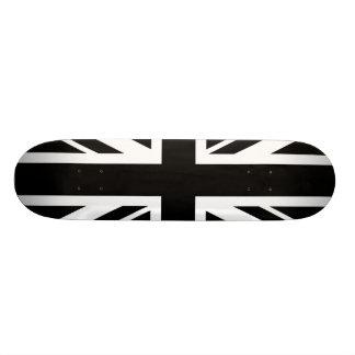 Union Jack Skate Decks