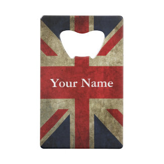Union Jack UK British Flag of England