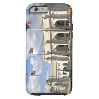 Union Station in Washington, D.C. Tough iPhone 6 Case