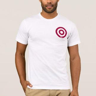 Union Target Polo Tshirt