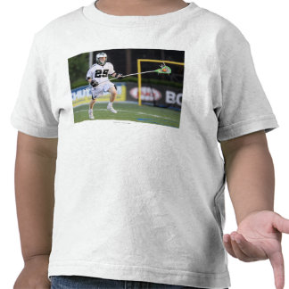 UNIONDALE, NY - JUNE 03:  Brian Karalunas #25 2 T-shirt