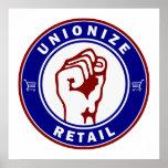 Unionise Retail