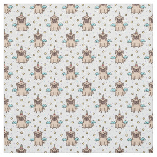 1c1065b3b6b Unipug Pattern Fabric
