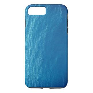 Unique Blue Sea Apple iPhone 7 Plus, Tough iPhone 8 Plus/7 Plus Case
