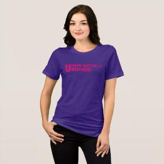 Unique, Cool, Sleek T-Shirt