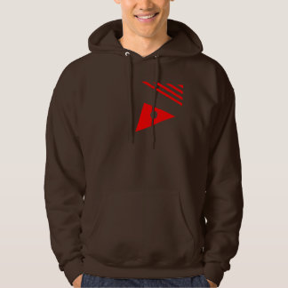 unique designer women men's hoodies design