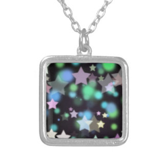 Unique Designs Necklaces