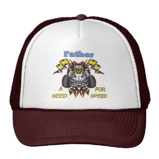 Unique Fathers Day Gifts Cap