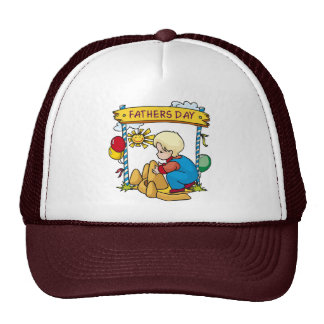 Unique Fathers Day Gifts For Dad Hats