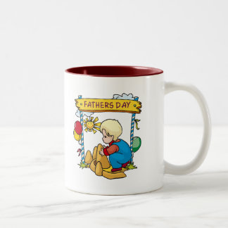 Unique Fathers Day Gifts For Dad Coffee Mug