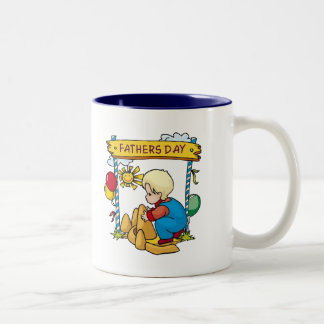 Unique Fathers Day Gifts For Dad Coffee Mugs