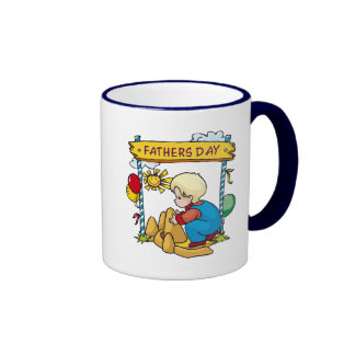Unique Fathers Day Gifts For Dad Mugs