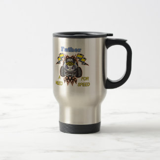 Unique Fathers Day Gifts Stainless Steel Travel Mug