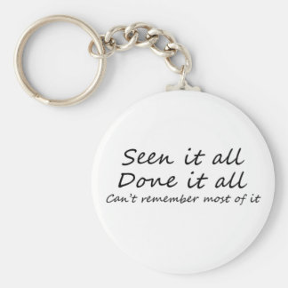 Unique funny birthday gifts bulk discount keychain
