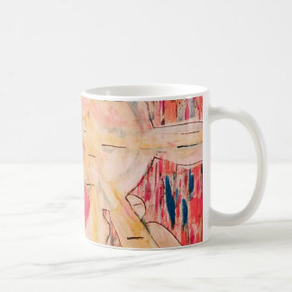 Unique gifts- coffee mug