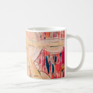 Unique Gifts-Mugs