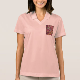 Unique Gifts - Women's Polo Shirt