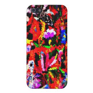 Unique Guatemalan Weaving Designer iphone speck ca iPhone 5 Case