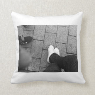 unique indie cushion