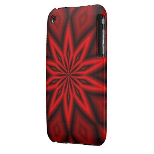 Unique IPhone Case iPhone 3 Case-Mate Case