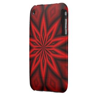 Unique IPhone Case