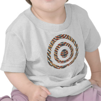UNIQUE Jewel Designed Tees T-shirt GIFTS lowprice